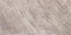 Tubadzin плитка настенная Obsydian Grey 29.8x59.8