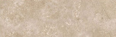 TAU Ceramica плитка настенная Mayfair Beige 20x60
