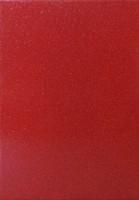 TAU Ceramica плитка настенная Fiber Rojo 31.6x45