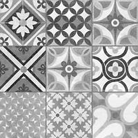 TAU Ceramica грес (керамогранит) Heritage Mono Nat 60x60