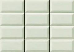 Realonda плитка настенная York Glass 31.5x45