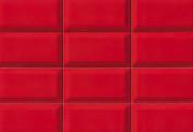 Realonda плитка настенная York Rojo 31.5x45