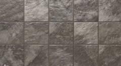 Realonda декор Timbao Deco Antracita 31.5x56.5