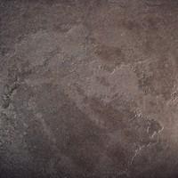 LA Fabbrica грес (керамогранит) Pietra Lavica Nebula Lapp Rett 49x49 (5L62)