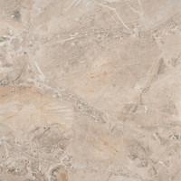 Cersanit грес (керамогранит) КАЛСТОН (CALSTON) Беж 42x42