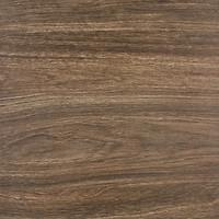 Cersanit грес (керамогранит) ЭГЗОР (EGZOR) Браун 42x42
