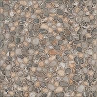 Cersanit грес (керамогранит) МУРАТ (MURAT) 42x42