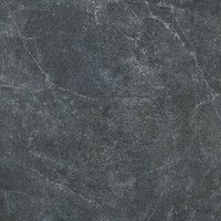 Cersanit грес (керамогранит) ТРЕВОР (TREVOR) Неро 42x42