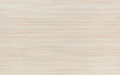 Cersanit плитка настенная МИРАНДА (MIRANDA) Беж 25x40