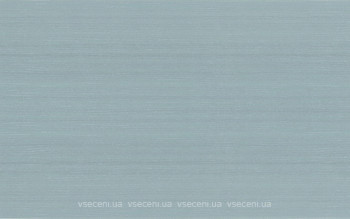Фото Cersanit плитка настенная ОЛИВИА (OLIVIA) Блу 25x40