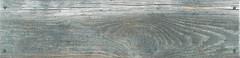 Oset плитка напольная БОНСАЙ Грейд 8x33.3