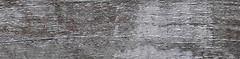 Фото Cisa плитка напольная Vintage Gris Nat Rett 24.5x100