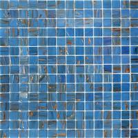 Vivacer мозаика Авантюрин G34 32.7x32.7