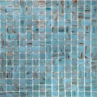 Vivacer мозаика Авантюрин G35 32.7x32.7