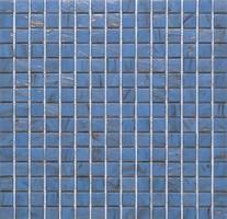 Vivacer мозаика Авантюрин G51 32.7x32.7