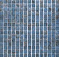Vivacer мозаика Авантюрин G82 32.7x32.7