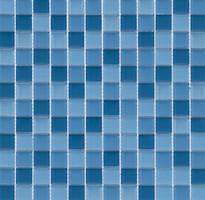 Фото Vivacer мозаика стеклянная Микс 30x30 (CMmix02)