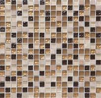 Vivacer мозаика Микс 30x30 (DAF4)