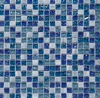 Фото Vivacer мозаика Микс 30x30 (DAF7)