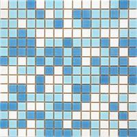 Vivacer мозаика Микс 32.7x32.7 (GLmix21)