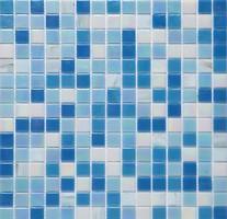 Vivacer мозаика Микс 32.7x32.7 (GLmix28)