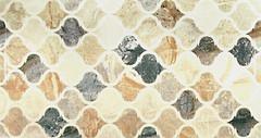 Ecoceramic декор Barcelona Dec Mix 31.6x60