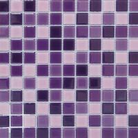 Vivacer мозаика Микс 30x30 (MixC014)