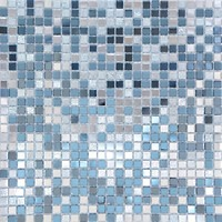 Фото Vivacer мозаика Декор 30.5x30.5 (MS01)