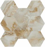 Ecoceramic плитка напольная Palace Onix 38.6x40.4