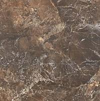 Cristal Ceramica грес (керамогранит) Constanza Gris 60x60