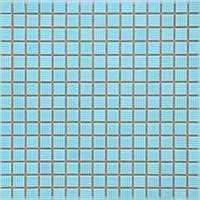 Vivacer мозаика Одноцветная FA04 32.7x32.7