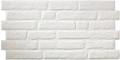 Codicer 95 грес (керамогранит) Caravista White 33.2x66.4