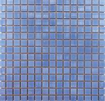 Vivacer мозаика Одноцветная FA57 32.7x32.7