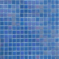 Vivacer мозаика Перламутр R01 32.7x32.7