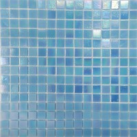Vivacer мозаика Перламутр R02 32.7x32.7