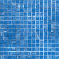 Vivacer мозаика Смальта YB02 32.7x32.7