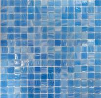 Vivacer мозаика Смальта YB06 32.7x32.7
