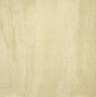 Ecoceramic плитка напольная Milano Marfil 45x45