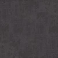 Opoczno грес (керамогранит) ФАРГО (FARGO) черный 59.8x59.8