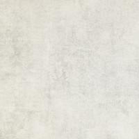 Kwadro плитка напольная Andee Bianco 40x40