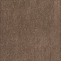 Kwadro грес (керамогранит) Sextans Brown 40x40