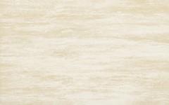 Kwadro плитка настенная Doppia Beige 25x40