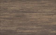 Kwadro плитка настенная Doppia Brown 25x40