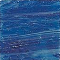 Bisazza мозаика стеклянная Le Gemme GM 50.59 50x50