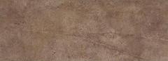 Graniser плитка настенная Tuana Noce 22.5x50