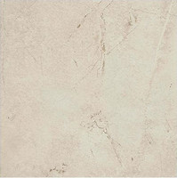 Graniser плитка напольная Tuana Bone 39x39