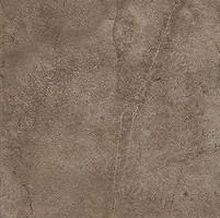 Graniser плитка напольная Tuana Noce 39x39
