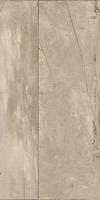 Graniser плитка напольная Toscana Nut 44.2x89