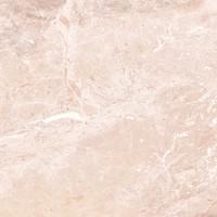 Halcon плитка напольная Capri Crema 60x60