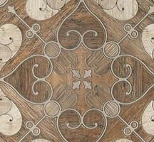 Фото Cristal Ceramica плитка напольная Magno Wengue 45x45